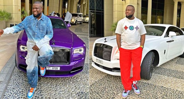 The FBI Internet Fraud Case Against Hushpuppi  – FULL DETAILS