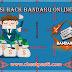 Aplikasi Hack BandarQ Online Ampuh