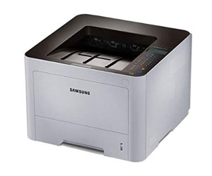 Samsung ProXpress SL-M3820DW Driver for macOS