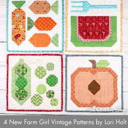 http://www.fatquartershop.com/catalogsearch/result/index/?dir=desc&order=news_from_date&q=farm+girl+vintage