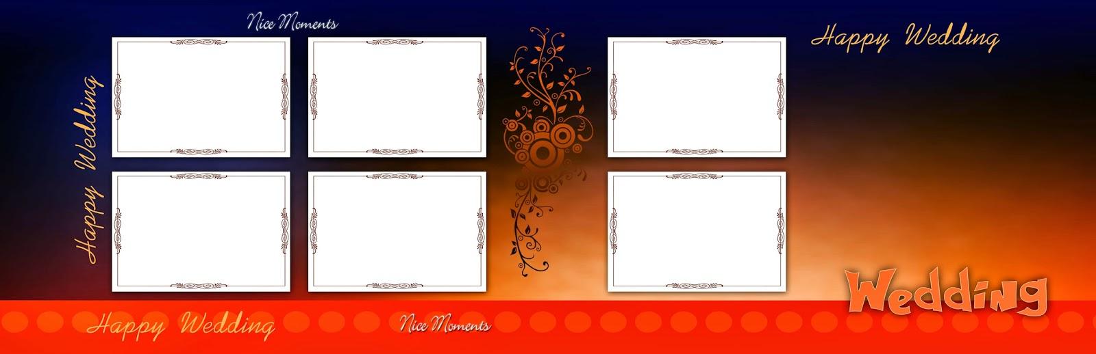 40 New 12x36 karizma wedding album backgrounds psd files free ...