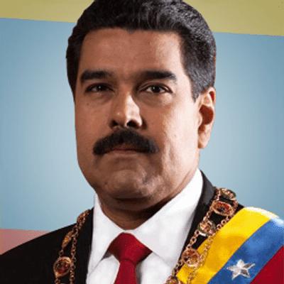 MADURO ANUNCIA REAPERTURA DE CONSULADO EN MIAMI Y EXTENSIÓN DEL REGISTRO ELECTORAL EN EL EXTERIOR