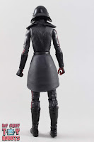 Star Wars Black Series Second Sister Inquisitor 13