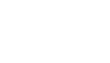 https://www.canaa.ind.br/