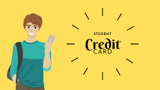 3 Ways To Get Approved For A Student Credit Card