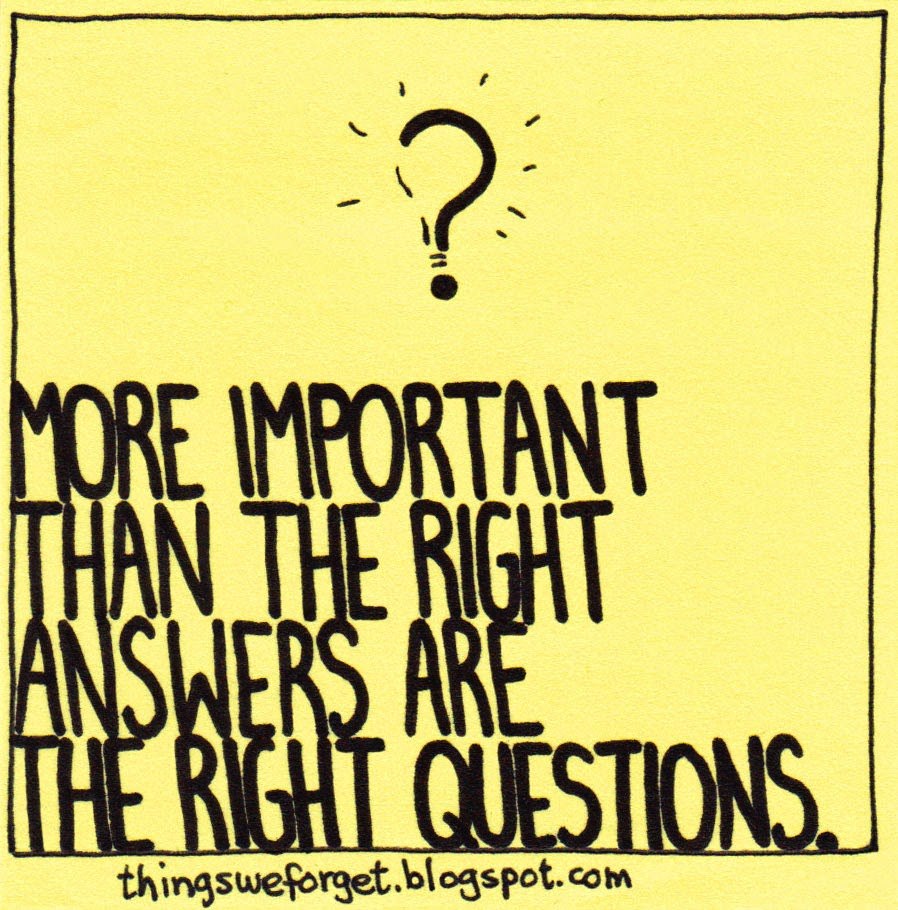 Do the right thing essay questions
