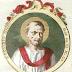 St. Eusebius, Pope and Confessor