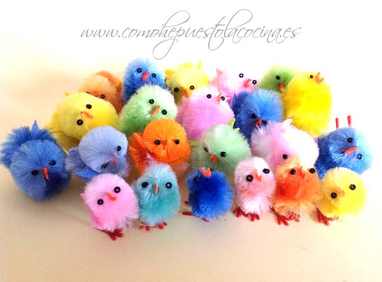 pollitos-de-colores-para-monas