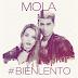 MOLA - BIEN LENTO (CUMBIA POP )