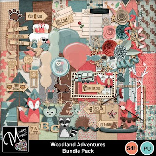 https://www.mymemories.com/store/product_search?term=Woodland+Adventures+memmos
