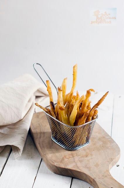 receta de sticks de pencas fácil1