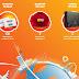 Спечелете PlayStation 4 Pro, барбарони и ваучери за пазаруване в eMAG