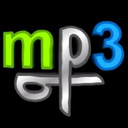 تحميل برنامج تعديل وقص الصوت Mp3DirectCut