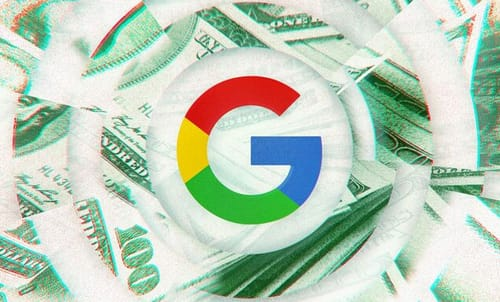 Google offers special discounts for Netflix