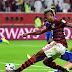 Se o Brasil sediar Mundial de Clubes, o Flamengo pode disputar o torneio mesmo sem precisar ganhar a Libertadores, entenda