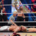Cobertura: Wrestlemania 38 (Night Two) - You must acknowledge him now