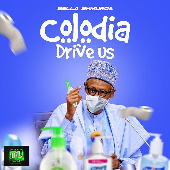 bella-shmurda-colodia-drive-us-prod-by-pbeatz-sounds-mp3-download