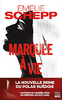 https://andree-la-papivore.blogspot.fr/2017/01/marquee-vie-demelie-schepp.html