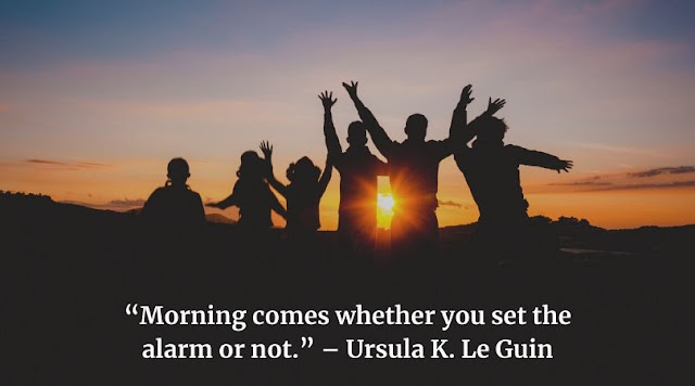 good morning quotes for friends comments images in english