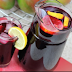 EVERYTHING YOU NEED TO KNOW ABOUT ZOBO DRINK; HEALTH BENEFIT, PREPARATION AND FLAVOURING.