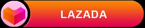 Lazada Zulzol Distro
