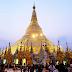 Audio sách Colloquial Burmese 1