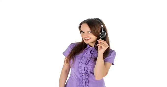 17 Best Prank Call Websites - Make Unlimited Prank Calls