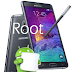 How To Root Samsung Galaxy Note 4 SM-N916S