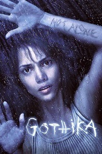 Watch Gothika Online Free in HD