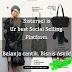 Sistersel Ur best Social Selling Platform