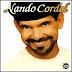 Nando Cordel - 2001