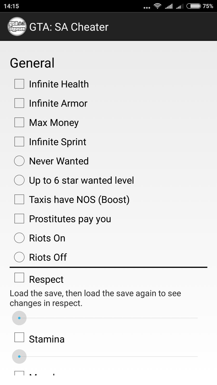 download gta android mod naruto
