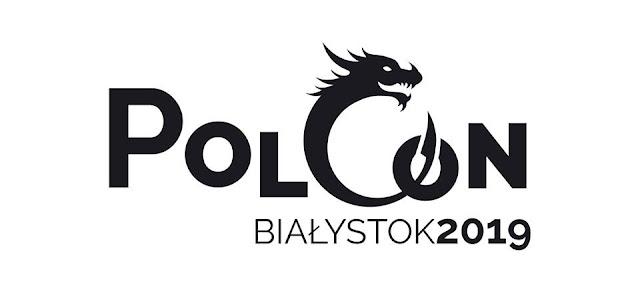 http://www.planszowkiwedwoje.pl/2019/08/polcon-2019-biaystok-dwie-strony-jednej.html
