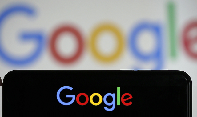 Google rolls out a new feature for Search