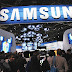 British newspaper accuses Samsung of spying on its users without their knowledge