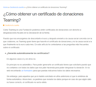 https://faqs.teaming.net/es/como-obtener-un-certificado-de-donaciones-teaming-espana/