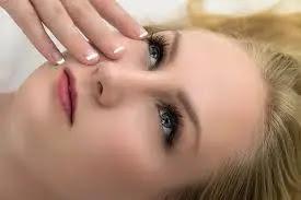 وصفات طبيعية لتجميل الوجه