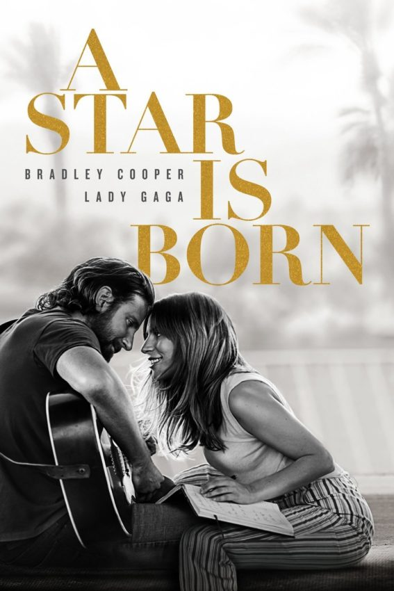 A-star-is-born-subtitles-download
