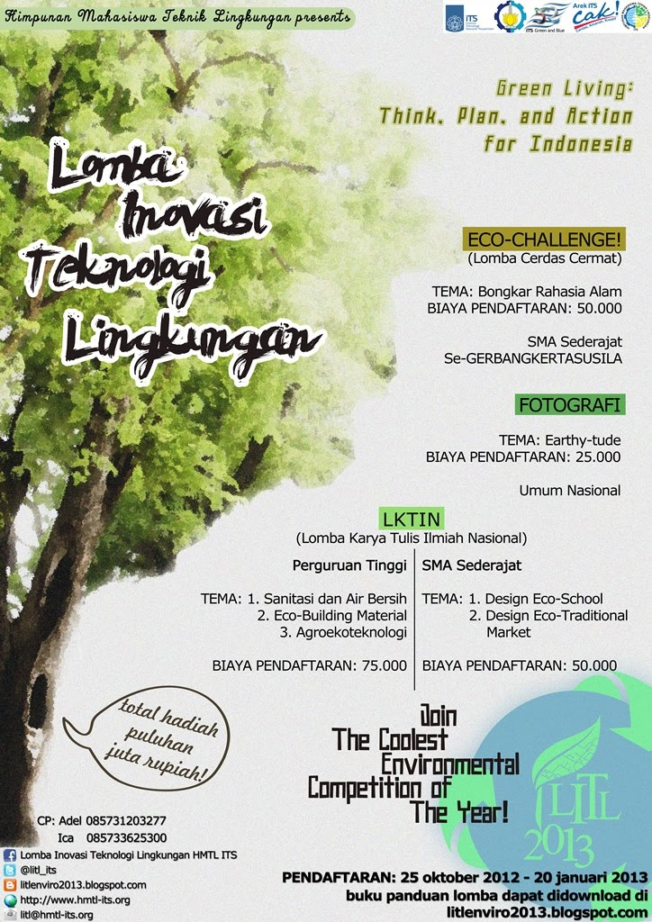 Lomba Business Plan Desember 2013 Writemypapers