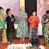 Panglima TNI Buka Gebyar Karya Pertiwi dan Military Attache Spouses Culture 2019