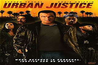 Download Film Urban Justice 2007 Bluray Subtitle Indonesia