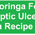 Moringa For Peptic Ulcer Recipe