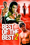 Sinopsis Best Of The Best 2