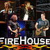 Chord Guitar Firehouse - Love Of A Life Time