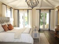 Stylish Decorating the Bedroom Ideas