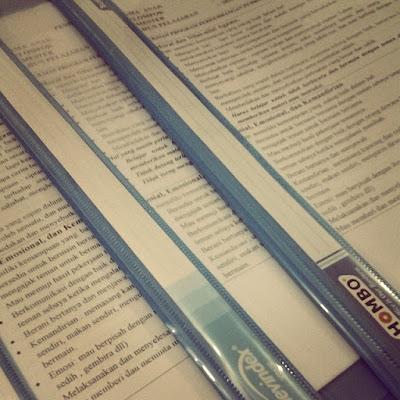LAPORAN SEMESTER PAUD alias Laporan Hasil Pembelajaran PAUD --Cara Membuat Laporan PAUD Kurikulum 2013 (Raport PAUD).