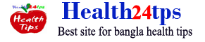 BD Health Tips