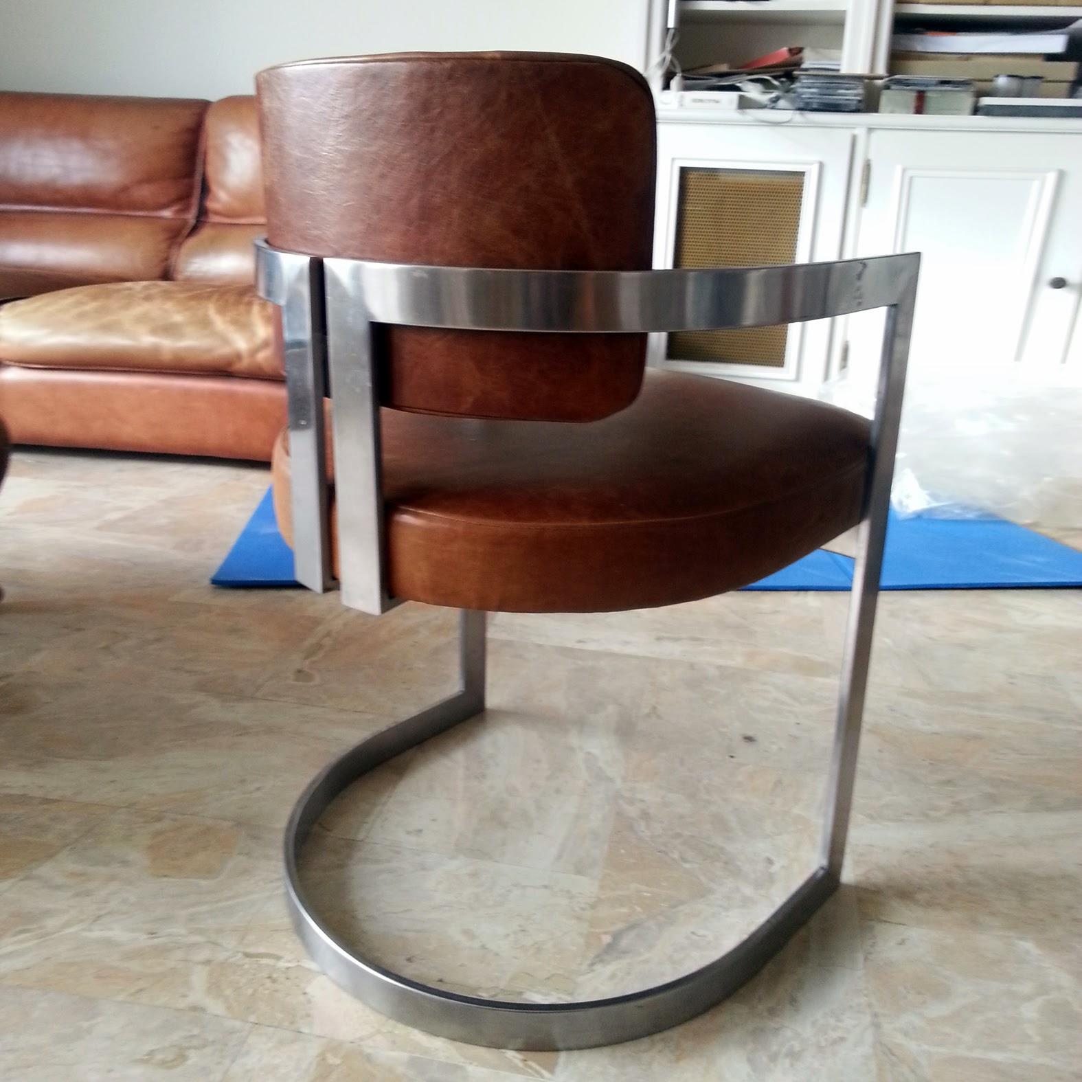 fauteuil d ordinateur ikea. Black Bedroom Furniture Sets. Home Design Ideas