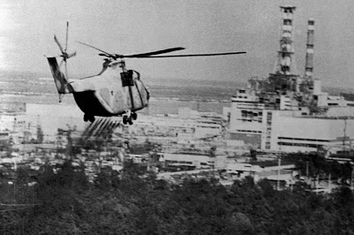 The True Cost of the Chernobyl Disaster Has Been Greater Than It Seems