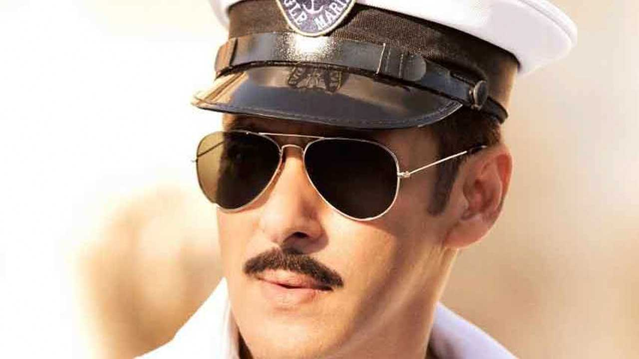 bharat-box-office-collection-day-15